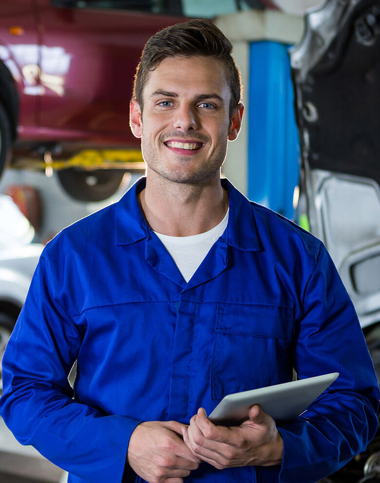 mechanic5_pic8