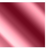 media2-home-icon1