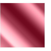 media2-home-icon2