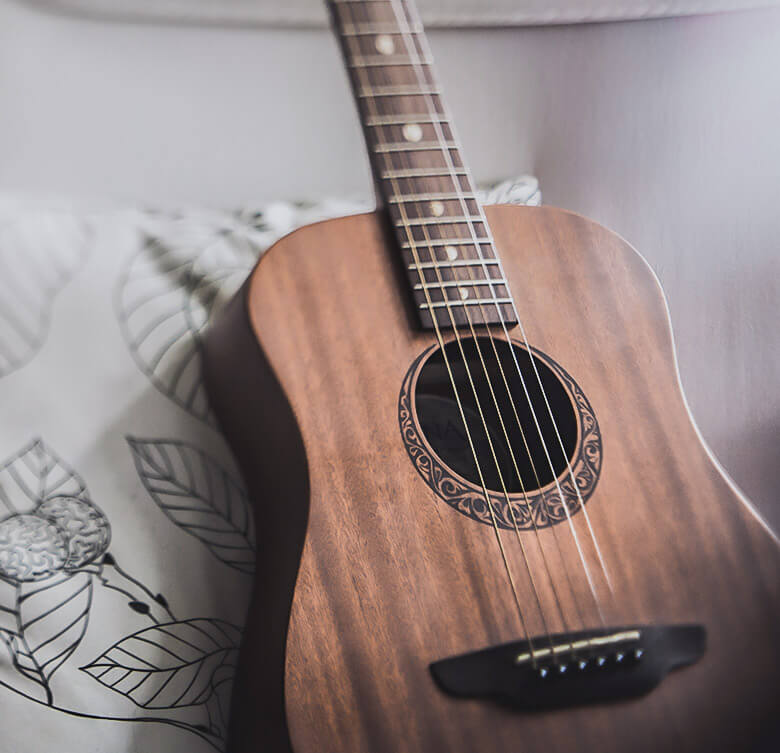 home_musician_about3