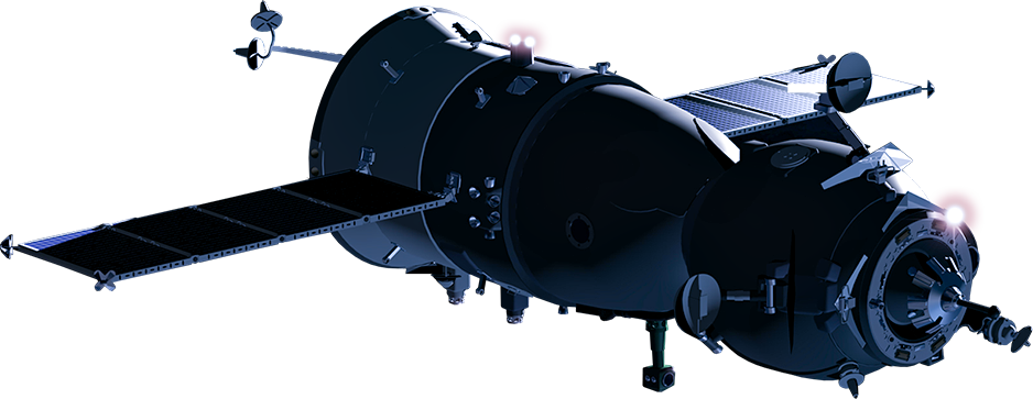 universe-slider-satellite