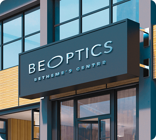 optics-home-becentre