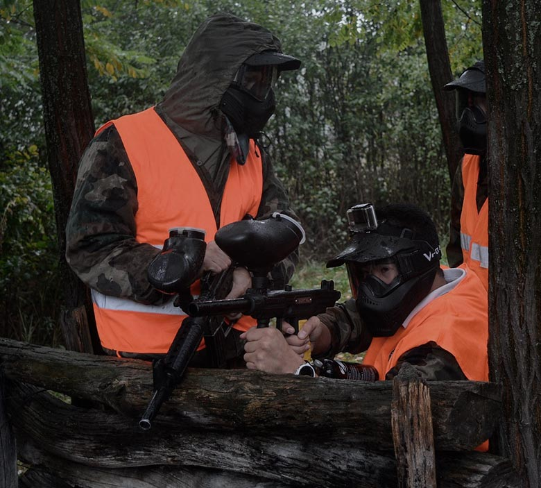 paintball-forcompanies-pic1