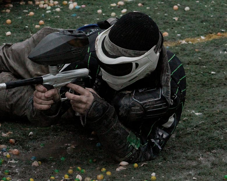 paintball-ouroffer-pic1