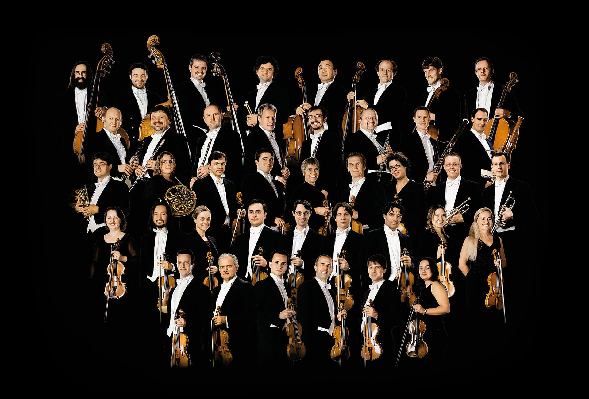 home_philharmonic_orchestra1
