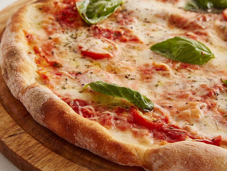 home_pizza3_gallery1