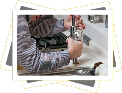 home_plumber_realization1_gallery