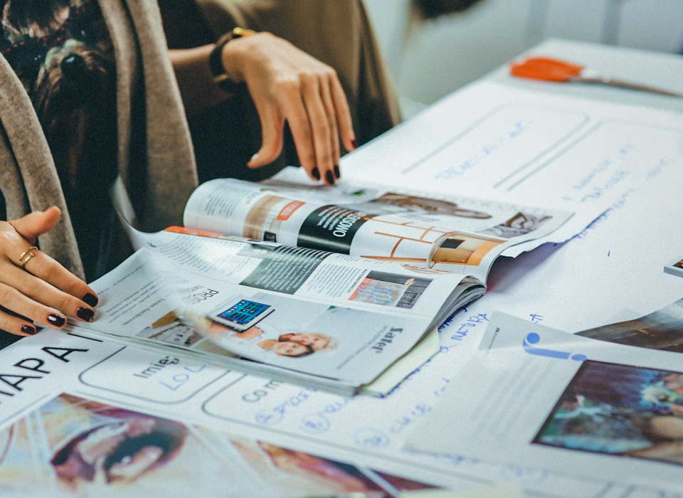 print4-company-pic1