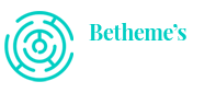 psychologist2-logo