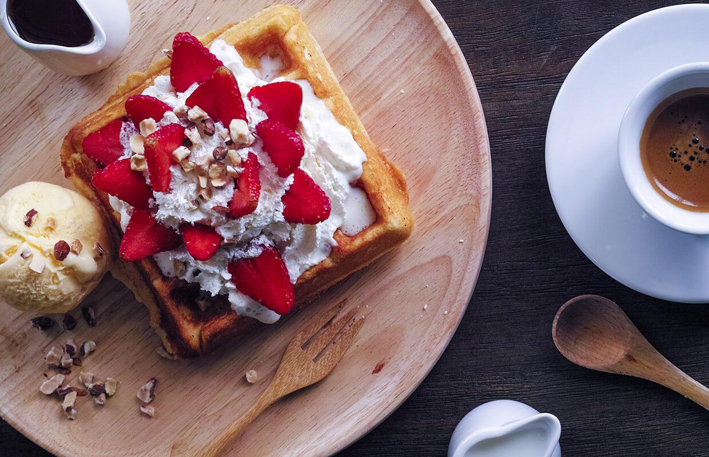 home_recipes2_blog6