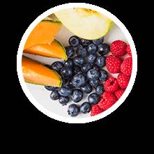 home_recipes2_pic11