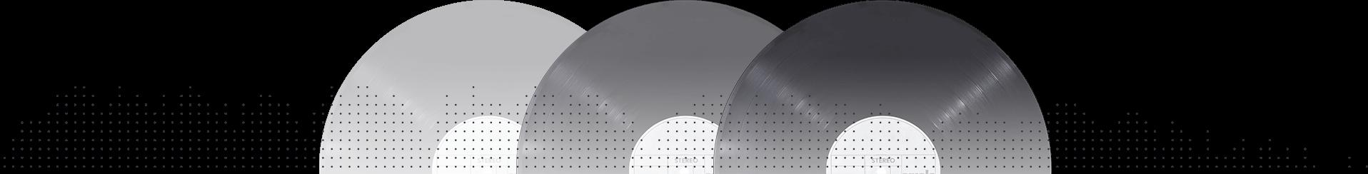 rec2-home-records