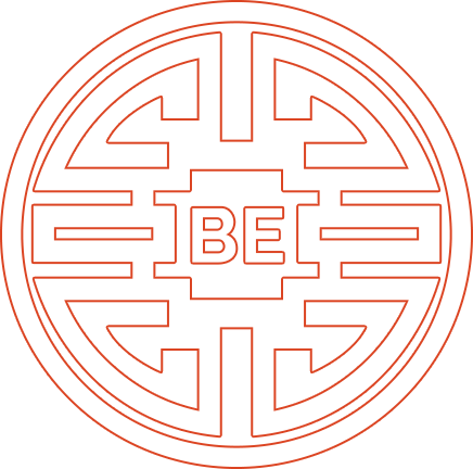 rest7 home logo