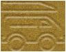 home-car-icon