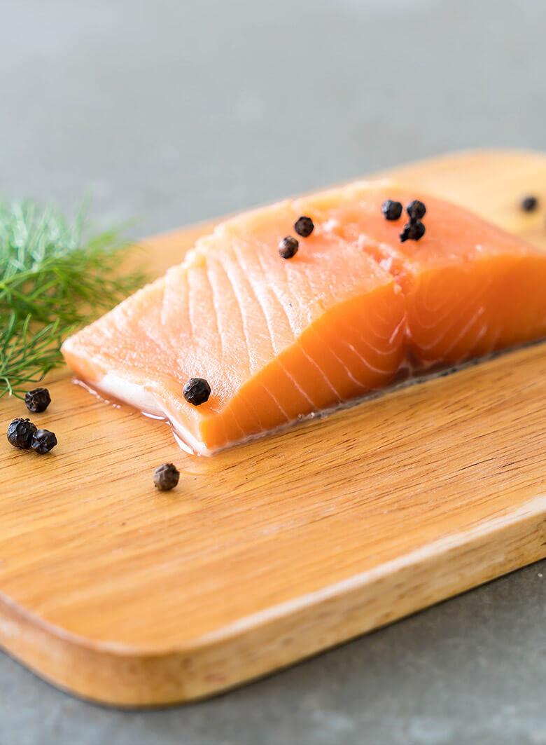 home_salmon_pic1