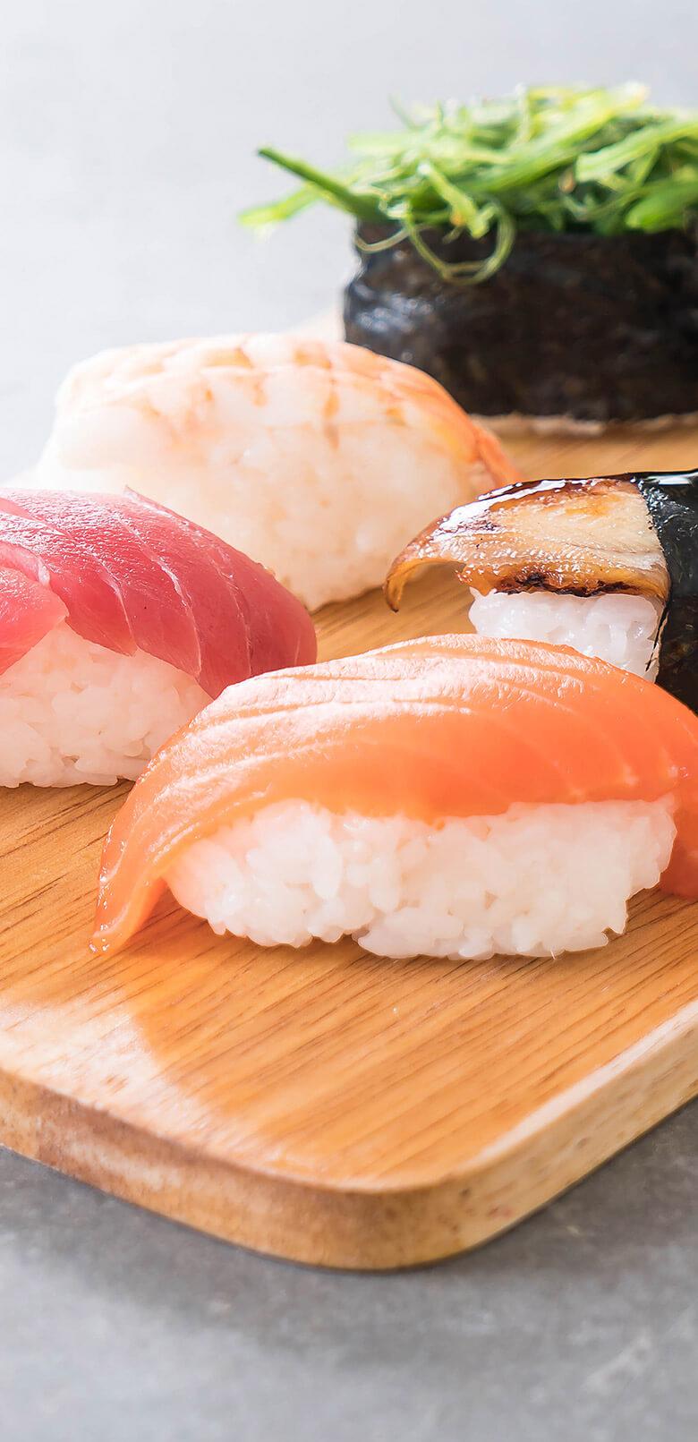 home_salmon_pic5