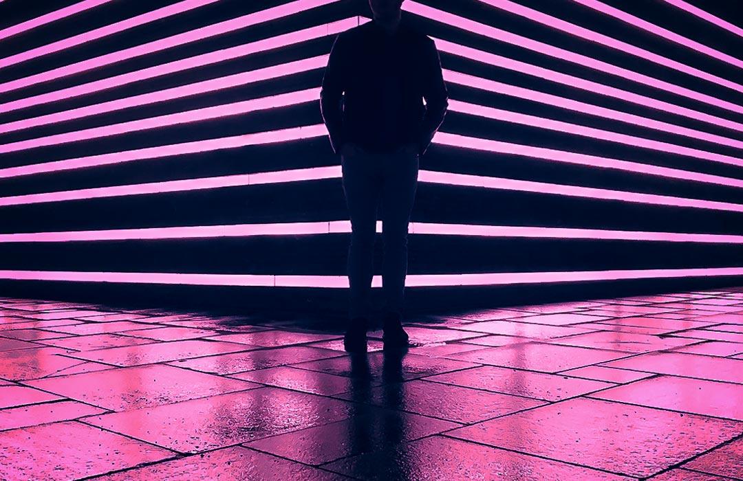 scicentre-gallery-neons
