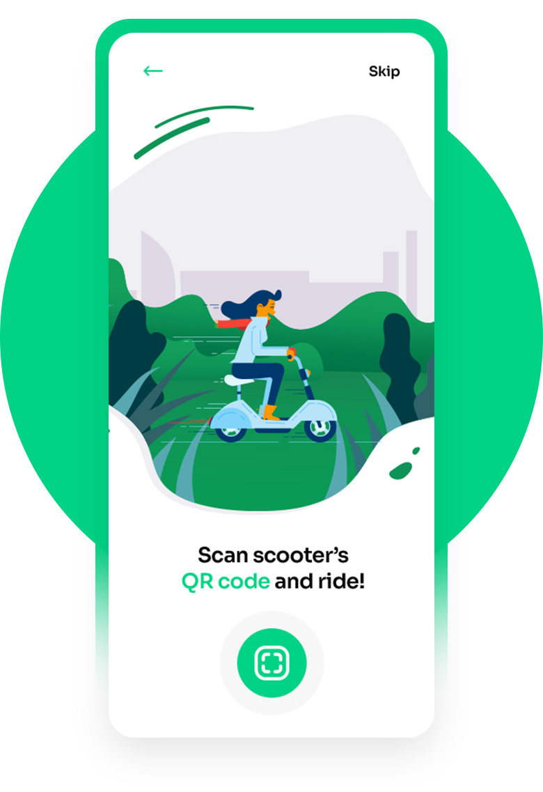 scooterrental-how-pic1