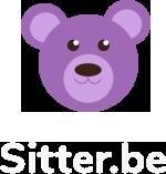 sitter2-footer-logo