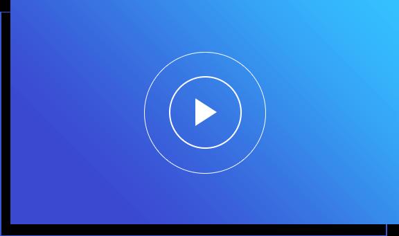 home_smart_video_1