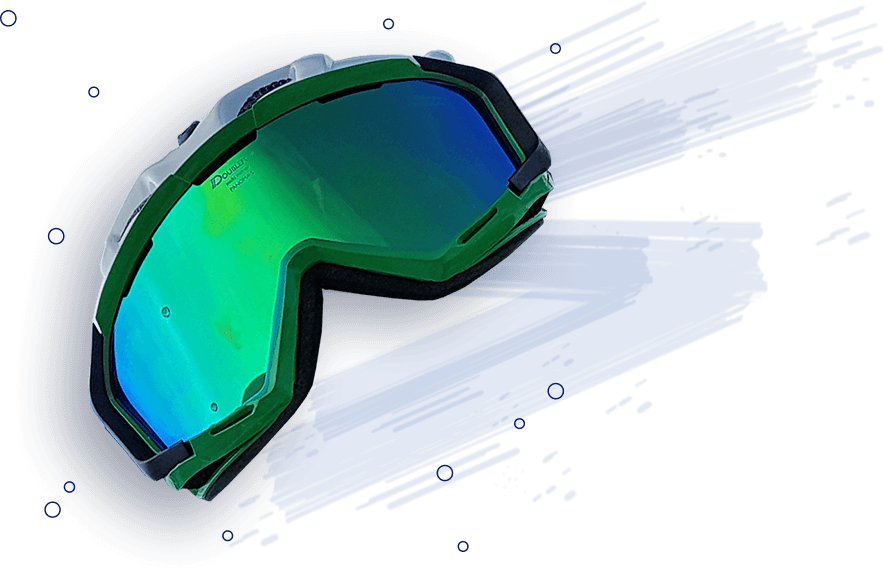 snowpark glasses