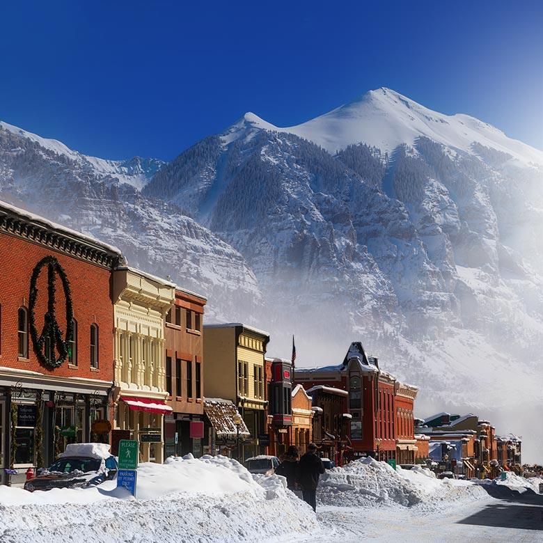 snowpark-home-resort