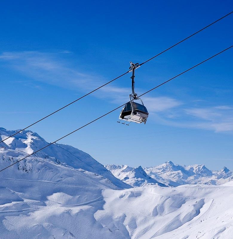 snowpark-skilifts-lift