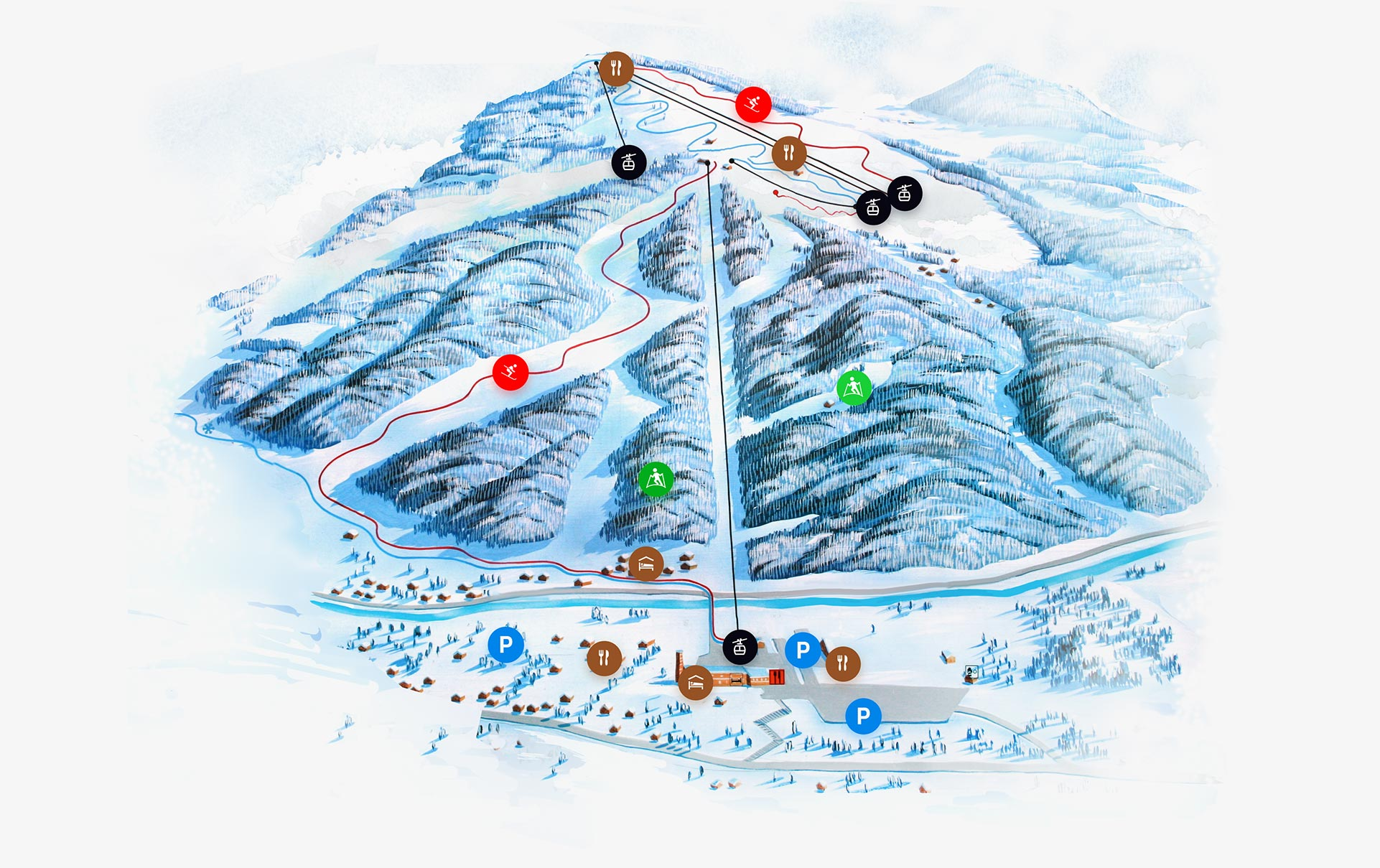 snowpark-skilifts-map
