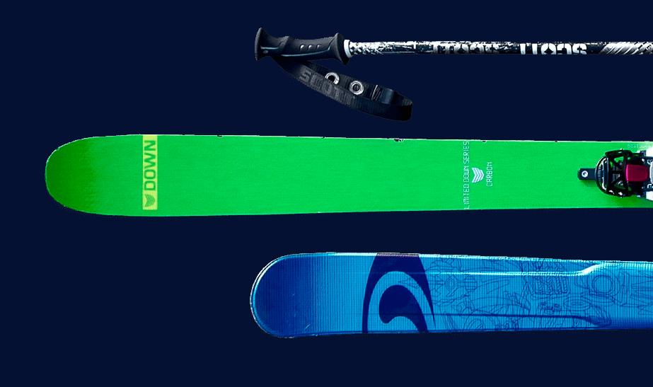 snowpark-skis-skis