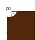 spa4-home-icon1