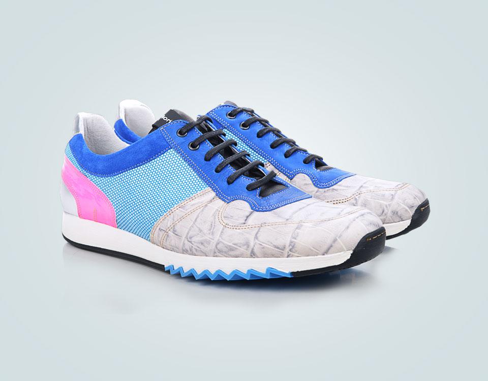 home_sport_shoe8