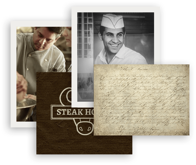 home_steakhouse_recipes