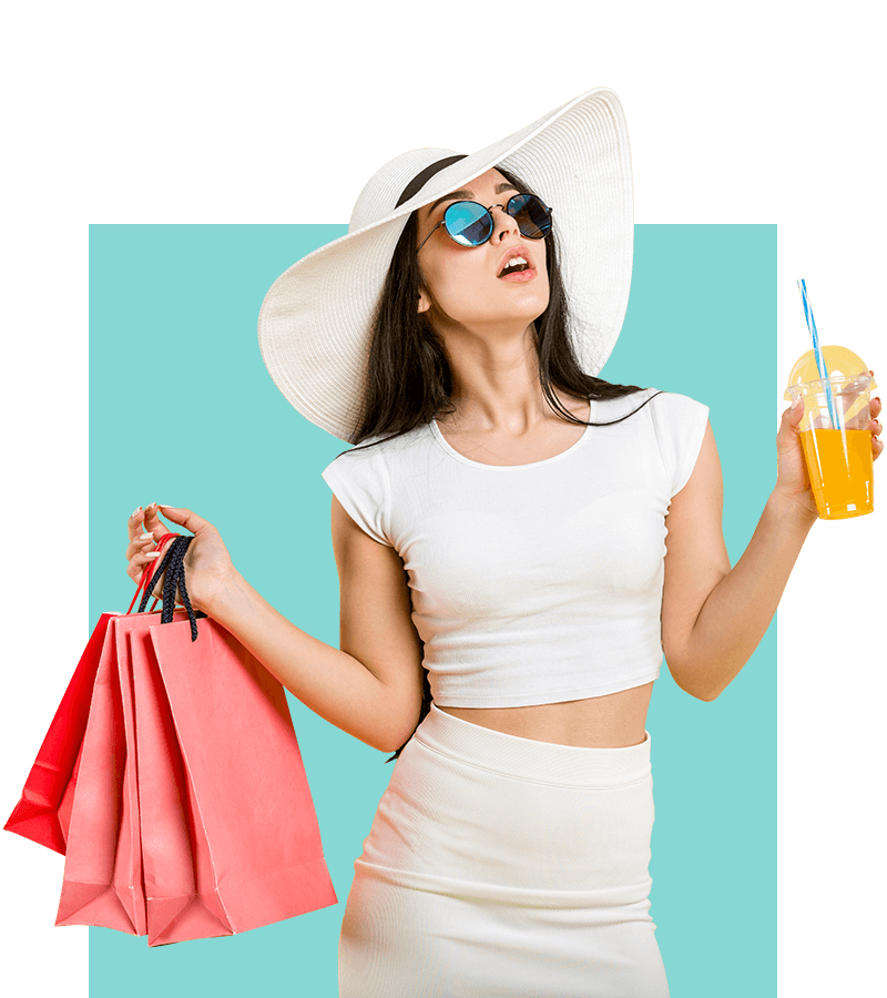 store2-home-shopping-craze