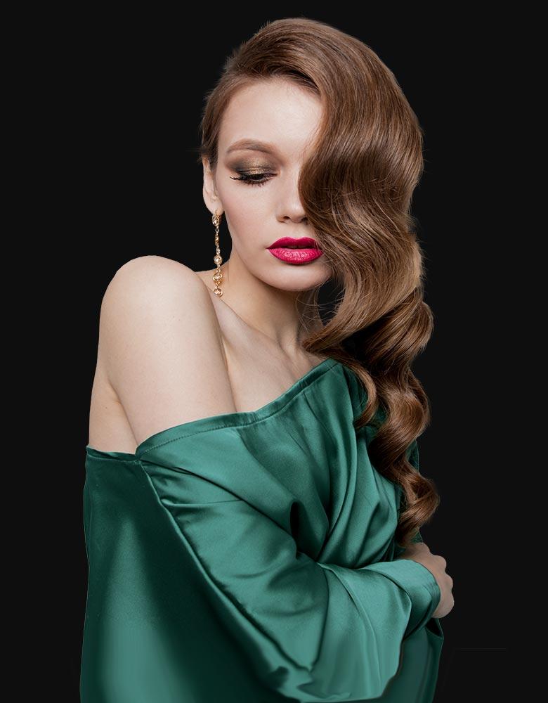 stylist-home-girl3