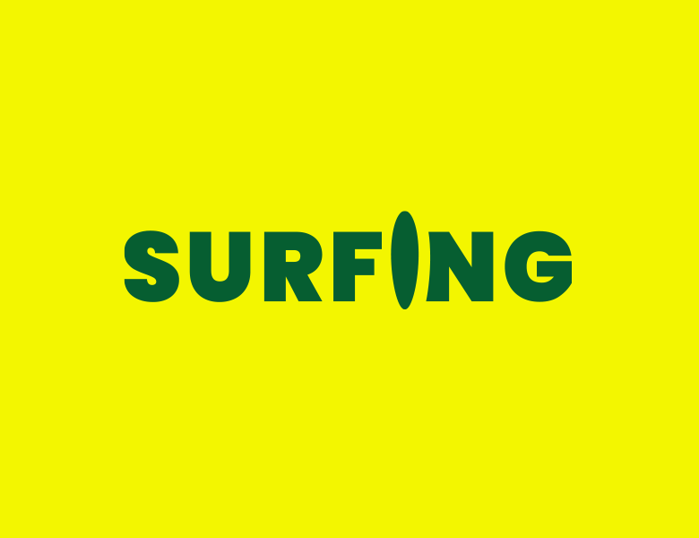 surfing2-brands-pic1