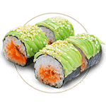 home_sushi_iconbox2_small