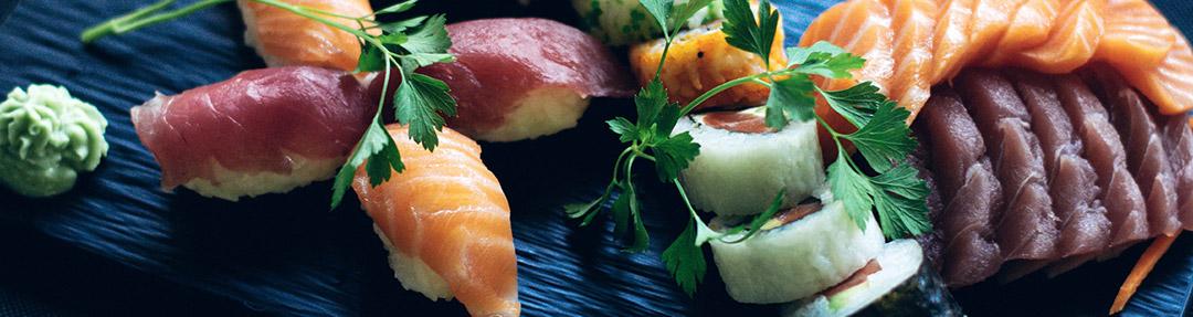 home_sushi2_menu1