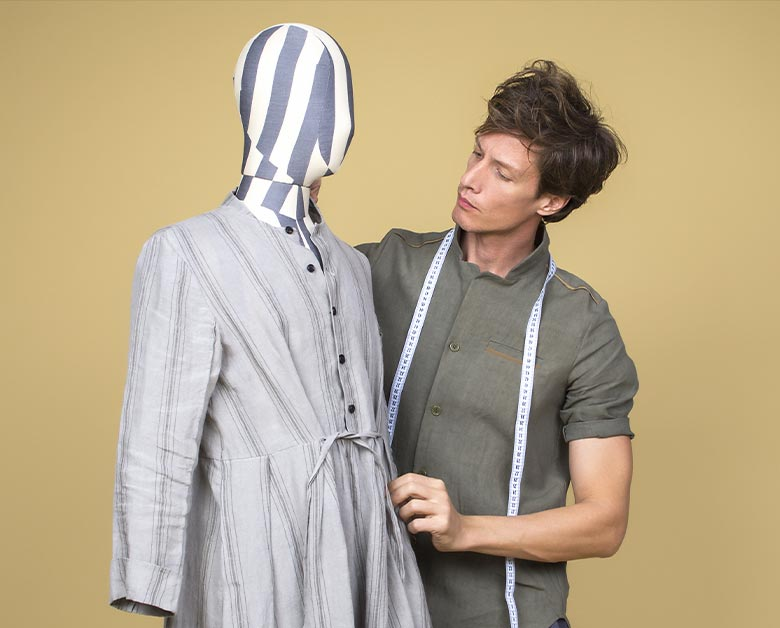 tailor3-offer-pic2