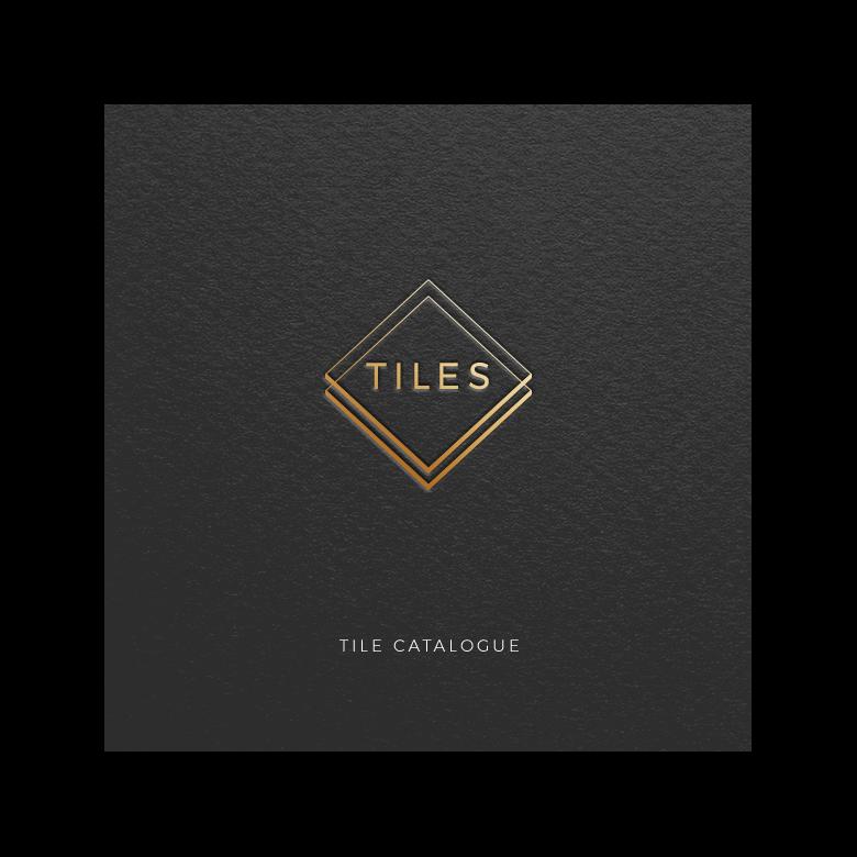 home_tiles2_company2