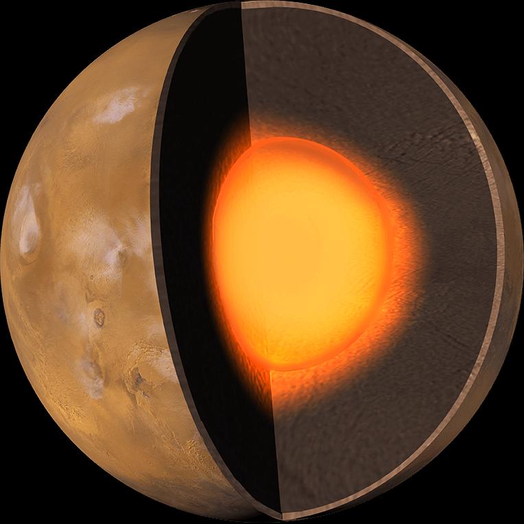 universe-mars