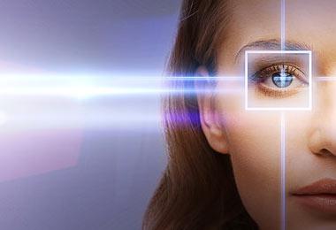 home_vision_treatment2