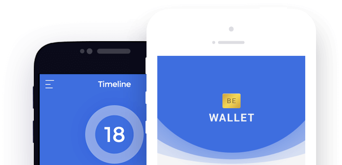 home_wallet_slider_pic2