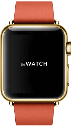 home_watch_watches_pic3