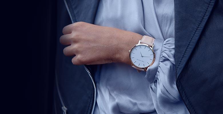 watchmaker-flatbox-bg1