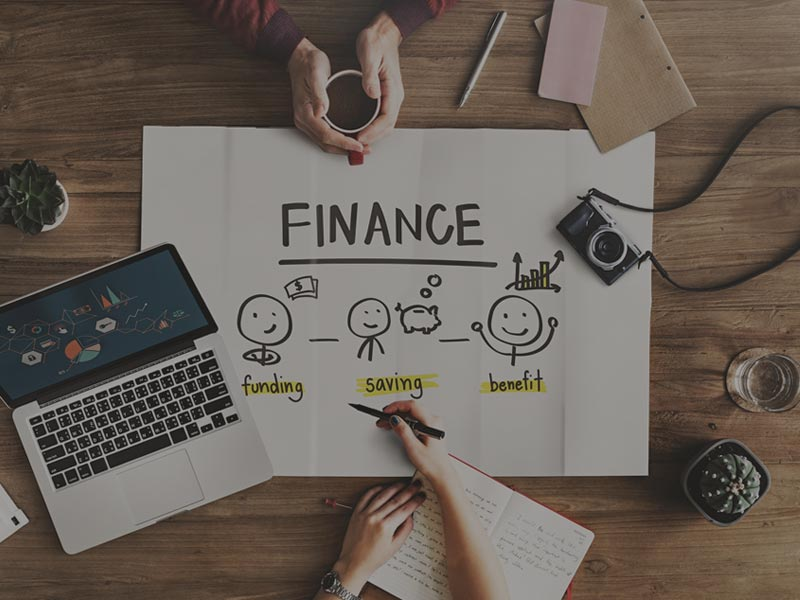 webinar-webinars-finance