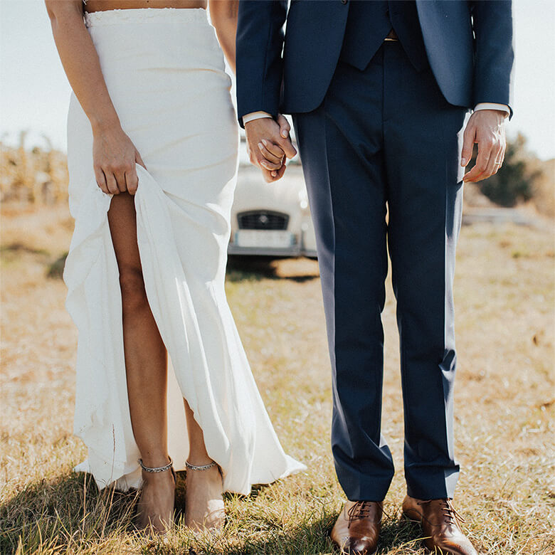 home_weddingphotos_pic24