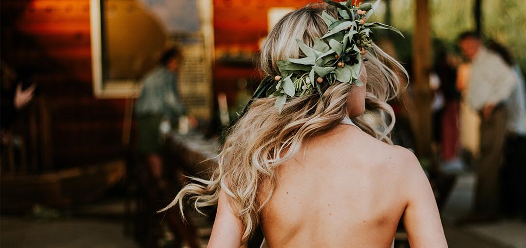 home_weddingphotos_pic28