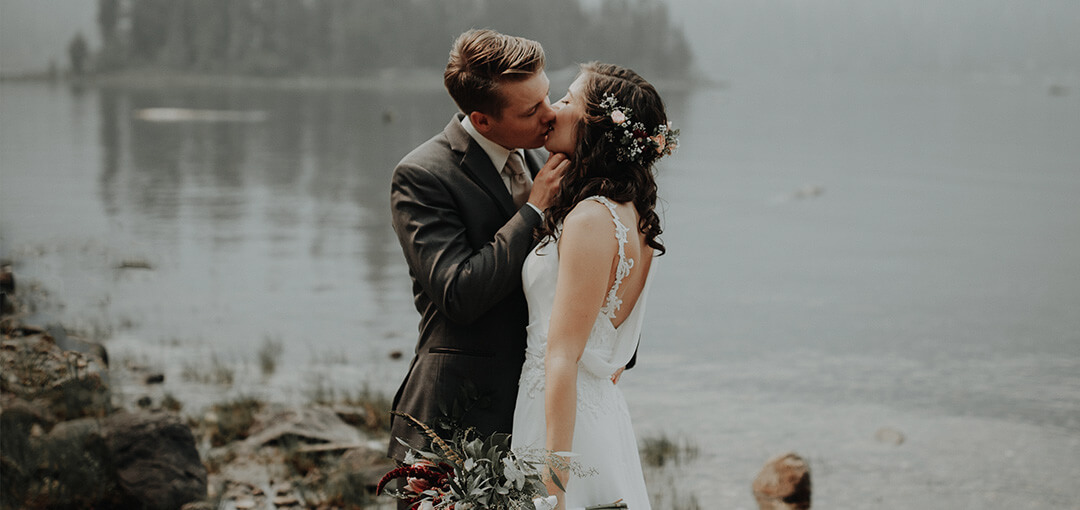 home_weddingphotos_pic29
