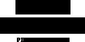 wedingphotos-logo-retina