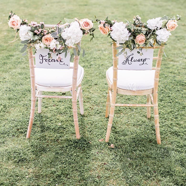 planner-about-chairss